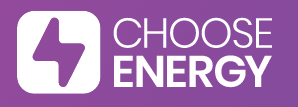 https://okddc.ok.gov/sites/g/files/gmc761/f/choose_energy_0.png